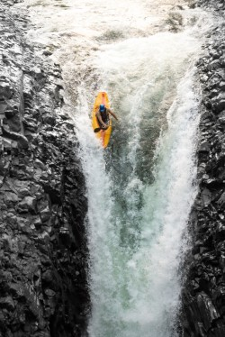 Navigating The Rapids of Health Care Reform Without a Paddle