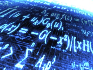 Formul [url=http://www.istockphoto.com/my_lightbox_contents.php?lightboxID=6549169 ][img]http://photofile.ru/photo/alengo/3749832/large/85679456.jpg[/img][/url] [url=http://www.istockphoto.com/my_lightbox_contents.php?lightboxID=4411471 ][img]http://photofile.ru/photo/alengo/3723954/large/84303967.jpg[/img][/url]